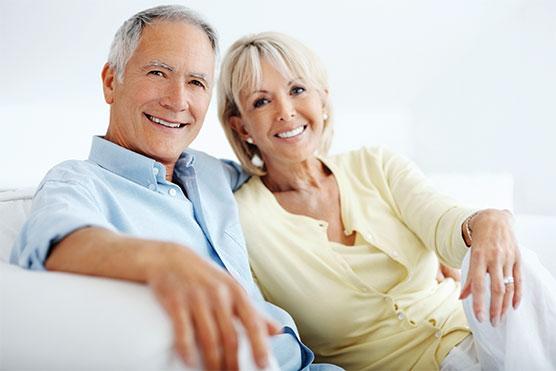 dental-benefits-plan