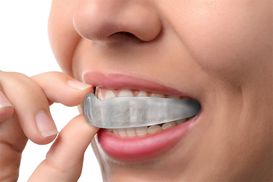 grind-teeth