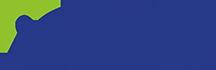 isolite-logo