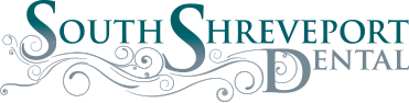 South Shreveport Dental Logo
