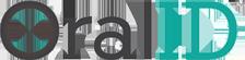 oralid-logo