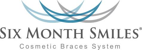 six-month-smile-logo