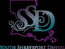 ss-dental-logo
